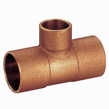 bronze_fittings_st029.jpg